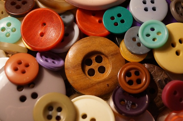 buttons-628819_640